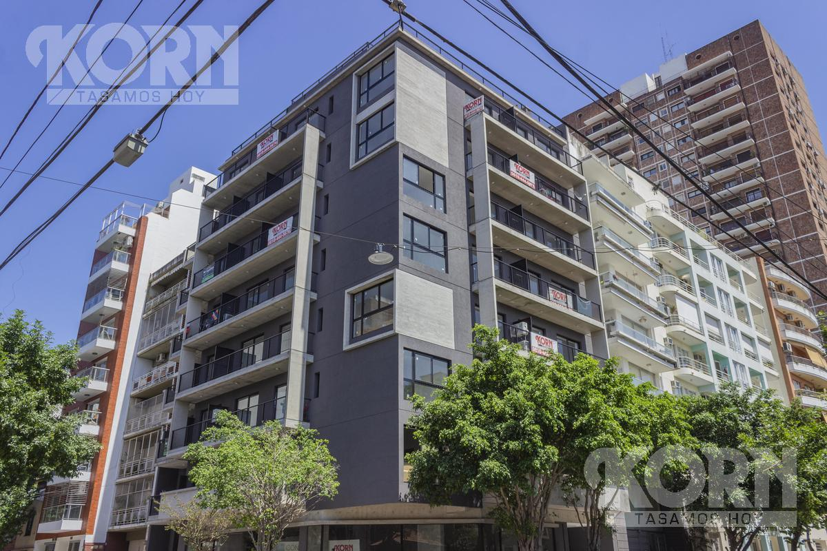 Foto Local en Venta en  Belgrano ,  Capital Federal  Rivera al 3000