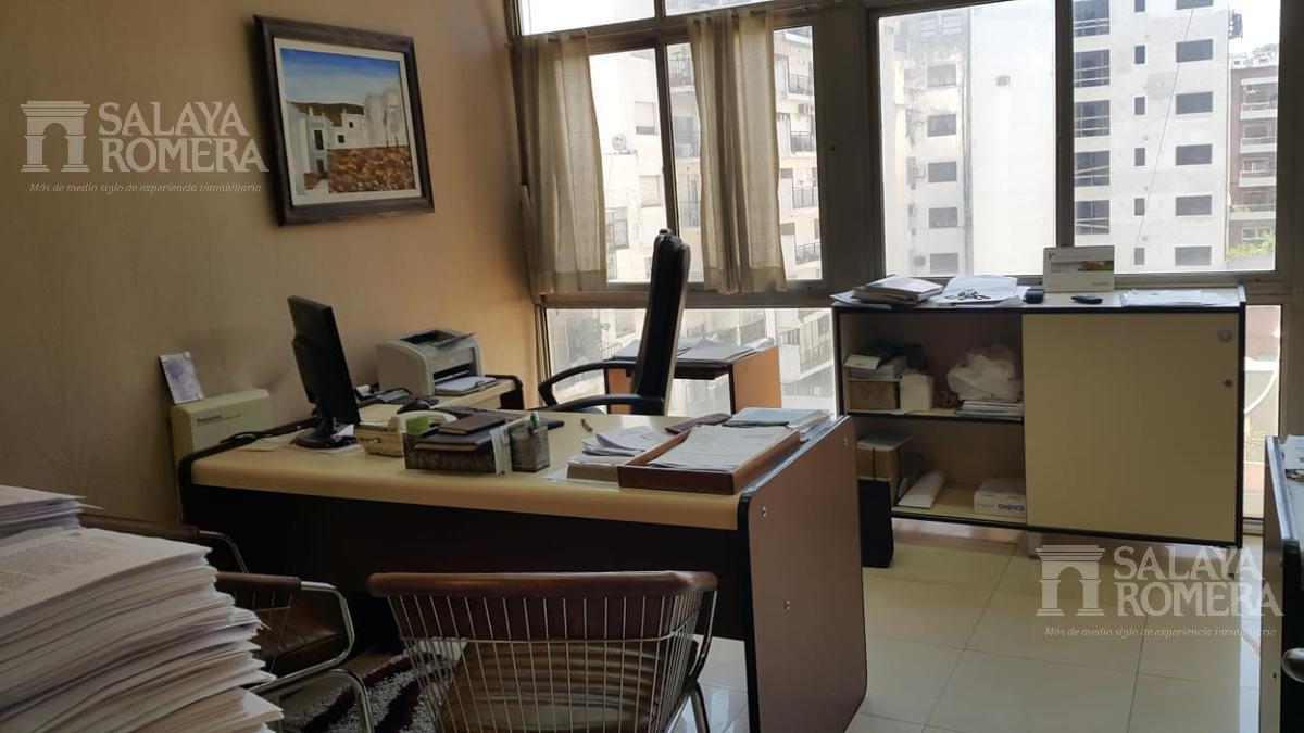 Foto Oficina en Venta en  Belgrano ,  Capital Federal  Juramento al 2500