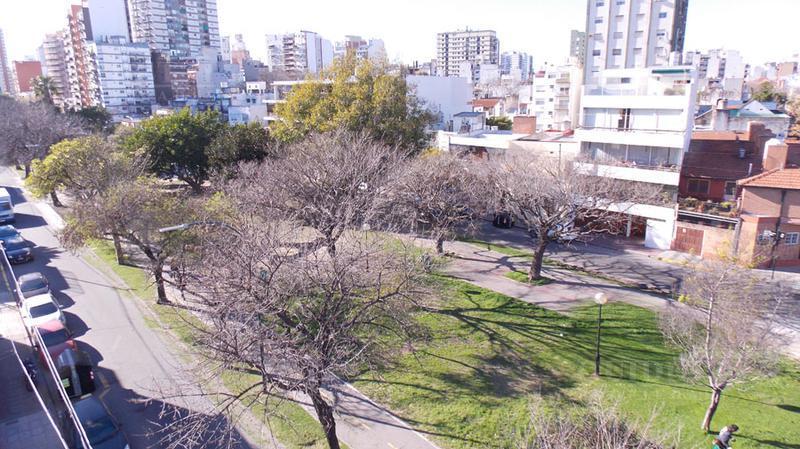 Foto Departamento en Alquiler en  Nuñez ,  Capital Federal  garcia del rio al 2800