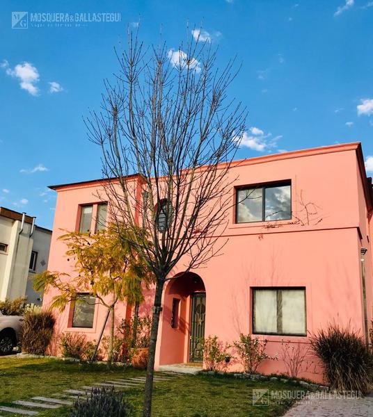 Foto Casa en Alquiler en  Santa Teresa,  Villanueva  Santa Teresa