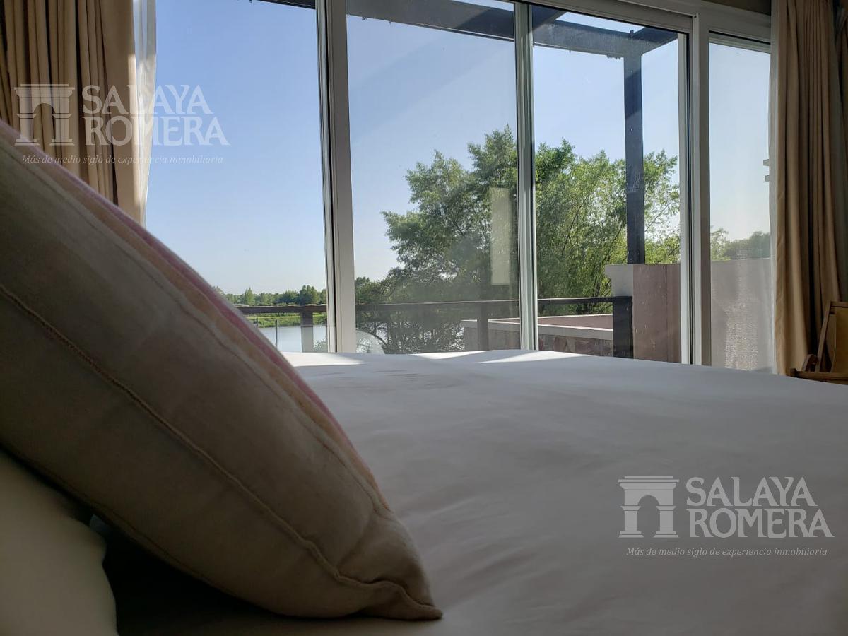 Foto Casa en Alquiler temporario   Alquiler en  Isla Santa Monica,  Countries/B.Cerrado (Tigre)  Isla Santa Monica 70