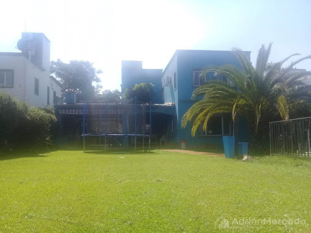 Foto Casa en Venta en  Yerba Buena ,  Tucumán  ACONQUIJA al 3500