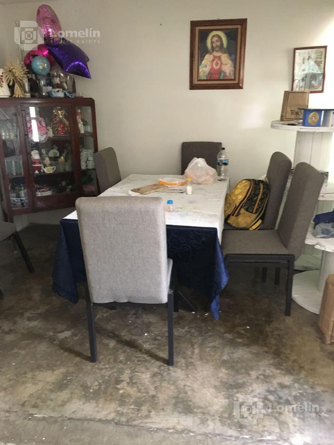 Foto Casa en Venta en  Totolzingo,  Acolman  Acolman, Estado de Mexico , Calle Clara Rodriguez No 47, San Miguel Totolcingo