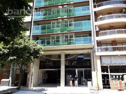 CORDOBA al 2300, Rosario, Santa Fe. Venta de Departamentos - Banchio Propiedades. Inmobiliaria en Rosario