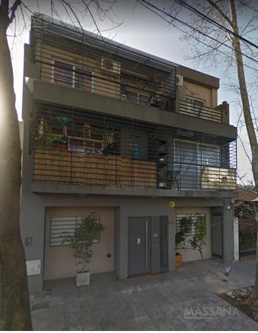 Foto PH en Venta en  Villa Urquiza ,  Capital Federal  Pirán al 5700