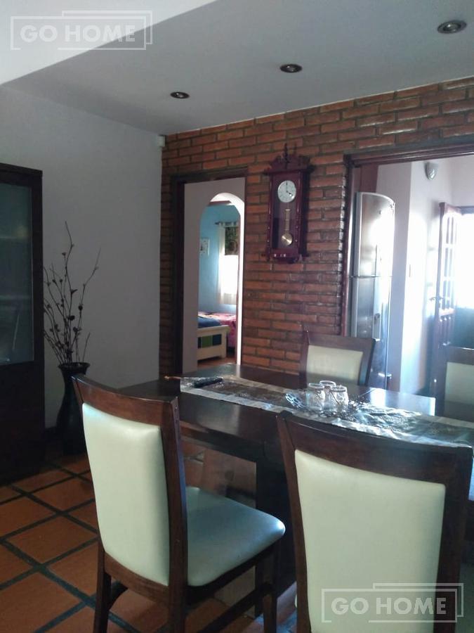 Foto Casa en Venta en  Ituzaingó ,  G.B.A. Zona Oeste  General Lavalle al 1200