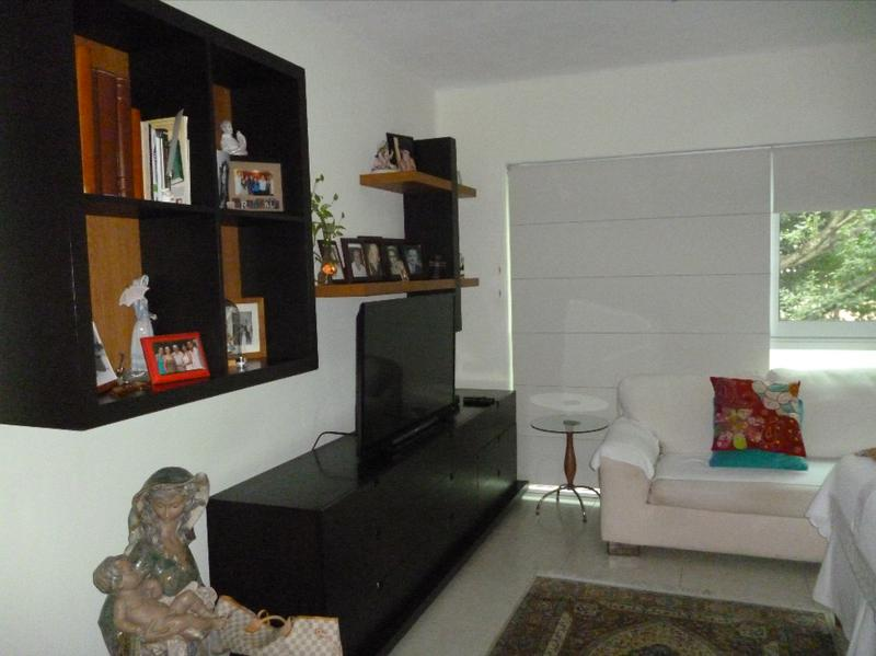 Foto Casa en condominio en Renta en  Cancún Centro,  Cancún  Casa en Renta en Cancún,  XIK NAL de 4 recámaras,  El Table