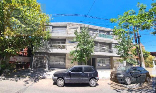 Foto Departamento en Venta en  Ramos Mejia Sur,  Ramos Mejia  Suipacha al 400