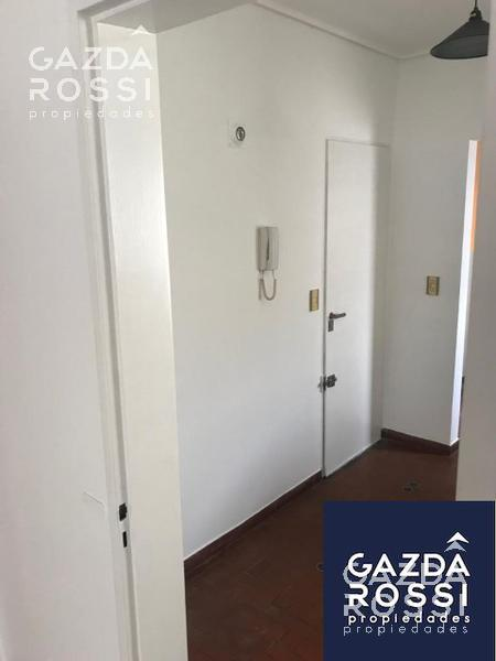 Foto Departamento en Venta en  Banfield,  Lomas De Zamora  GASCON  176