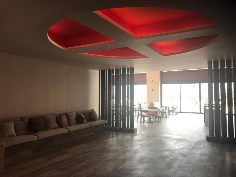 Foto Departamento en Renta en  Ampliación Granada,  Miguel Hidalgo  Miyana