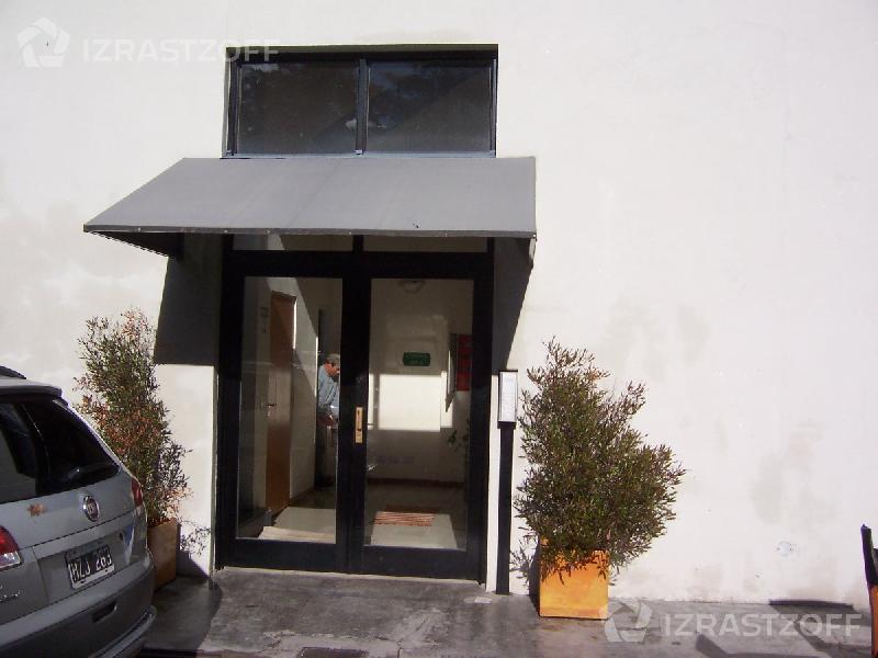 Oficina-Venta-Boulogne-SAN MARTIN 1400