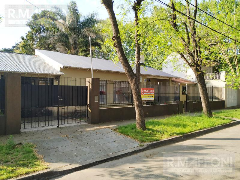 Foto PH en Venta en  Adrogue,  Almirante Brown  Russell 475