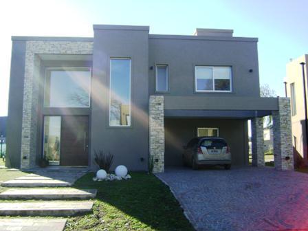 Foto Casa en Venta en  Haras Maria Victoria,  Countries/B.Cerrado (Moreno)  Haras María Victoria