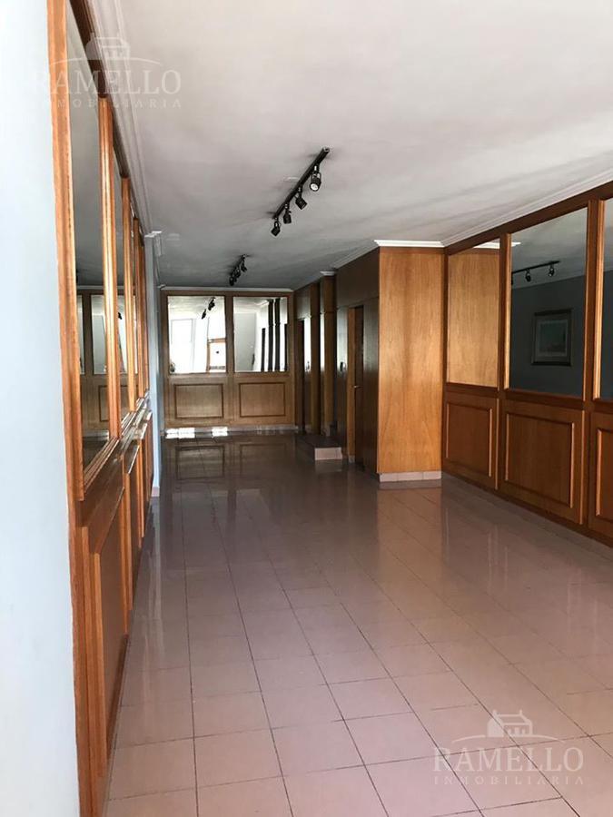Foto Departamento en Alquiler en  Centro,  Rio Cuarto  Alvear al 800