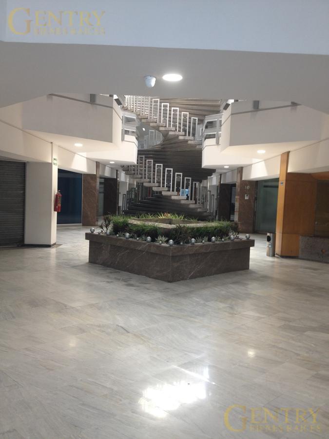 Foto Oficina en Venta en  Jardines en la Montaña,  Tlalpan  CENTRO COMERCIAL PLAZA IMAGEN