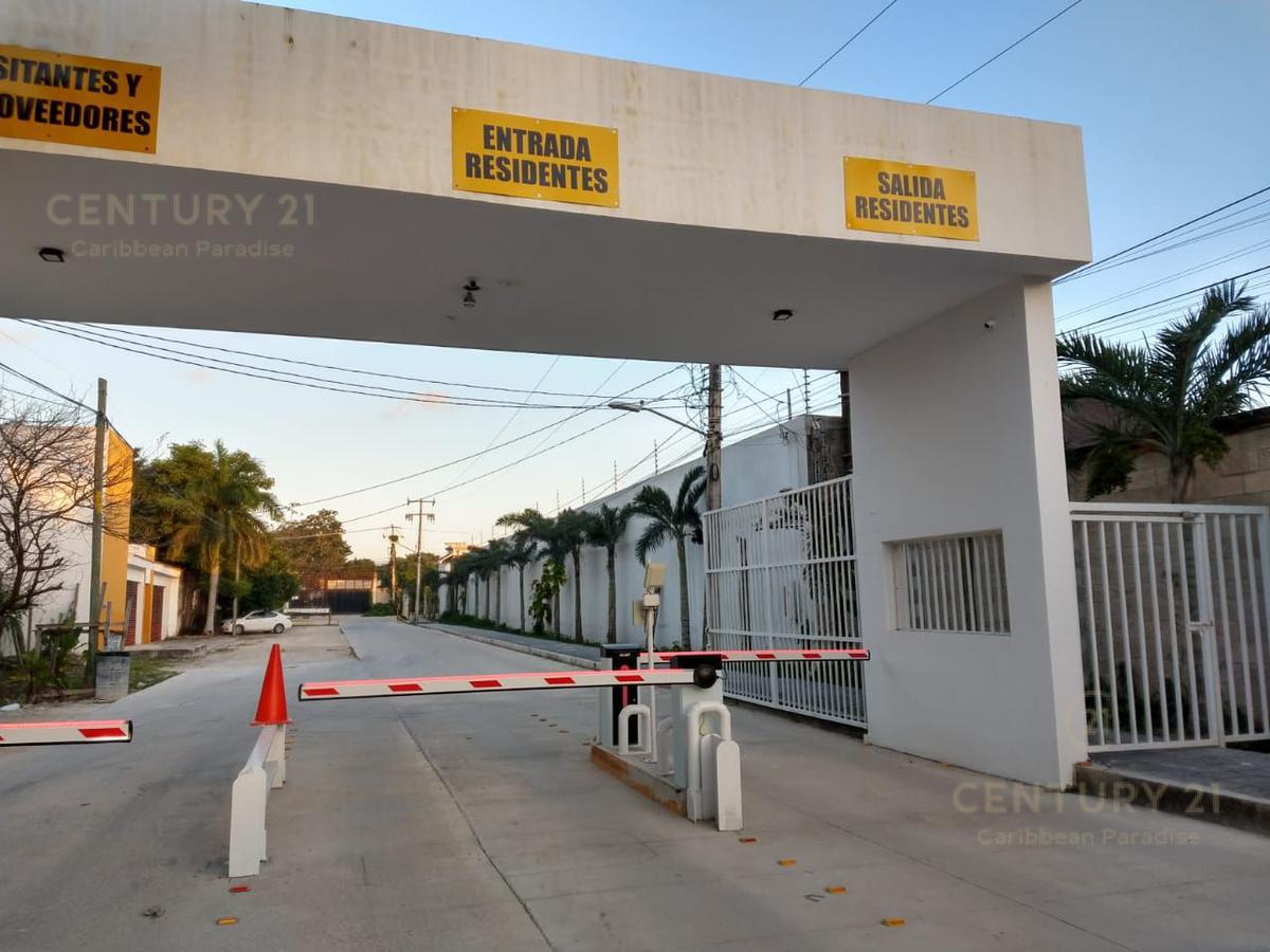 Quintana Roo Condo for Sale scene image 10