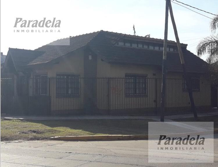 Foto Casa en Venta en  Ituzaingó Norte,  Ituzaingó  Ratti 700