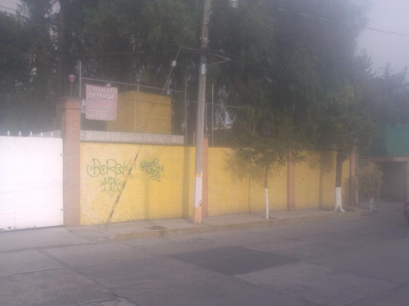 Foto Casa en condominio en Venta en  San Miguel Xochimanga,  Atizapán de Zaragoza  SAN MIGUEL XOCHIMANGA, CASA, VENTA, ATIZAPAN, EDO MEX.