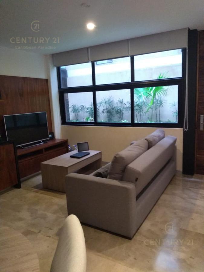Zazil Ha Departamento for Venta scene image 10
