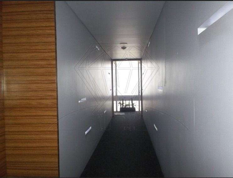 Foto Departamento en Renta en  Santa Fe Cuajimalpa,  Cuajimalpa de Morelos  Residencial Escape, Sta Fe, departamento en renta (DM)