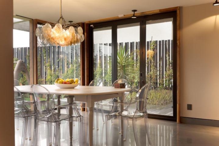 Foto Casa en Venta en  Bosque de las Lomas,  Miguel Hidalgo  Bosque de Ombúes casa en venta con acabados de lujo (GR)