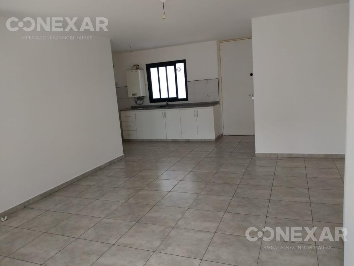 Foto Departamento en Venta en  Centro,  Cordoba  Sucre al 300