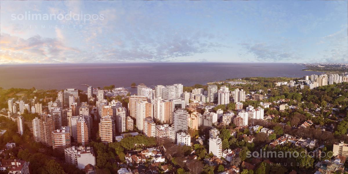 Foto Departamento en Venta en  Olivos-Vias/Rio,  Olivos  Sturiza al 600