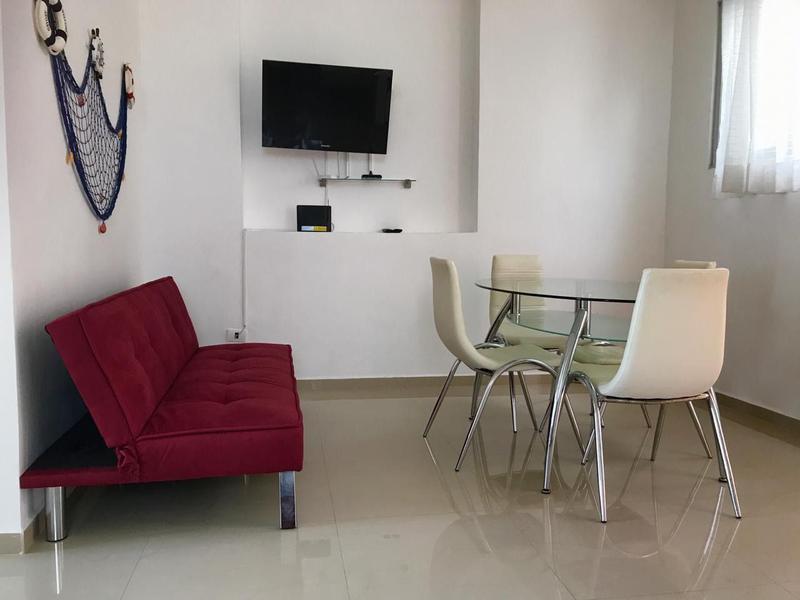 Luis Donaldo Colosio Departamento for Venta scene image 5