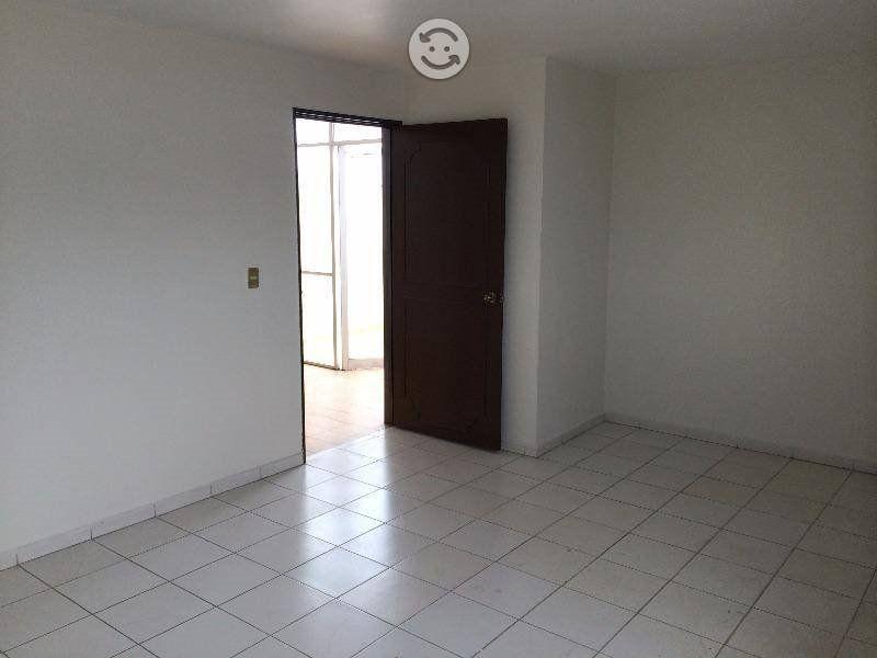 Foto Oficina en Renta en  Obraje,  Aguascalientes  M&C RENTA DE OFICINAS AL SUR EN QUINTA AV. AL SUR EN AGUASCALIENTES