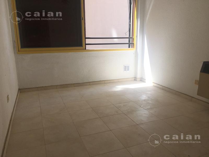 Foto Departamento en Alquiler en  Almagro ,  Capital Federal  Tucumán al 3700