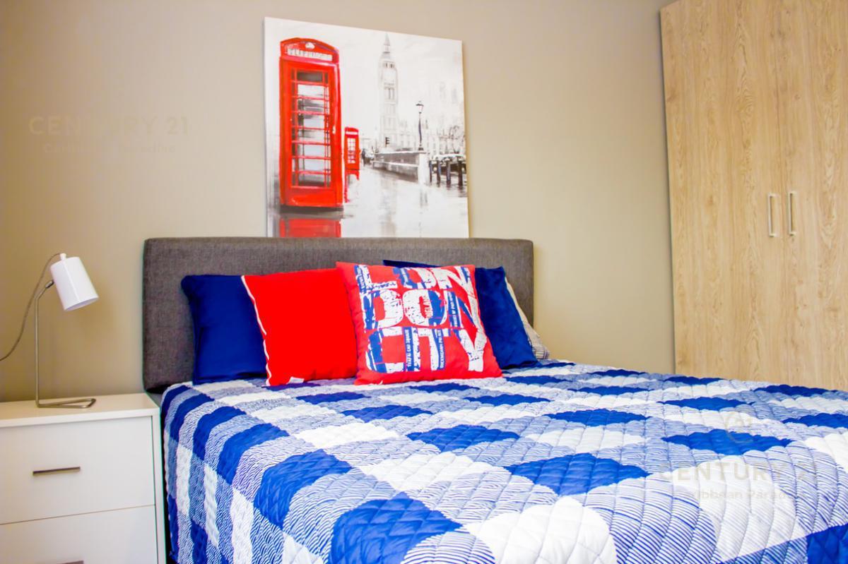Supermanzana 312 House for Sale scene image 15