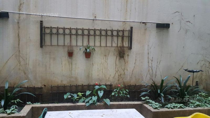Foto Oficina en Venta en  Barrio Norte ,  Capital Federal  carlos pellegrini al 1000