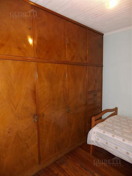 Foto PH en Venta en  Belgrano ,  Capital Federal  Pedro I. Rivera al 2900