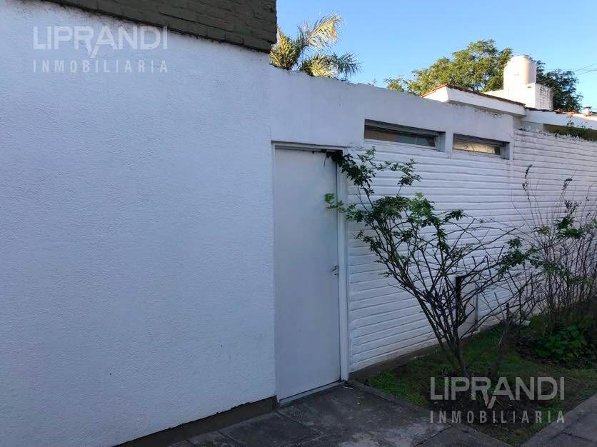 Foto Casa en Venta en  Arguello,  Cordoba  RAFAEL NUÑEZ al 6000
