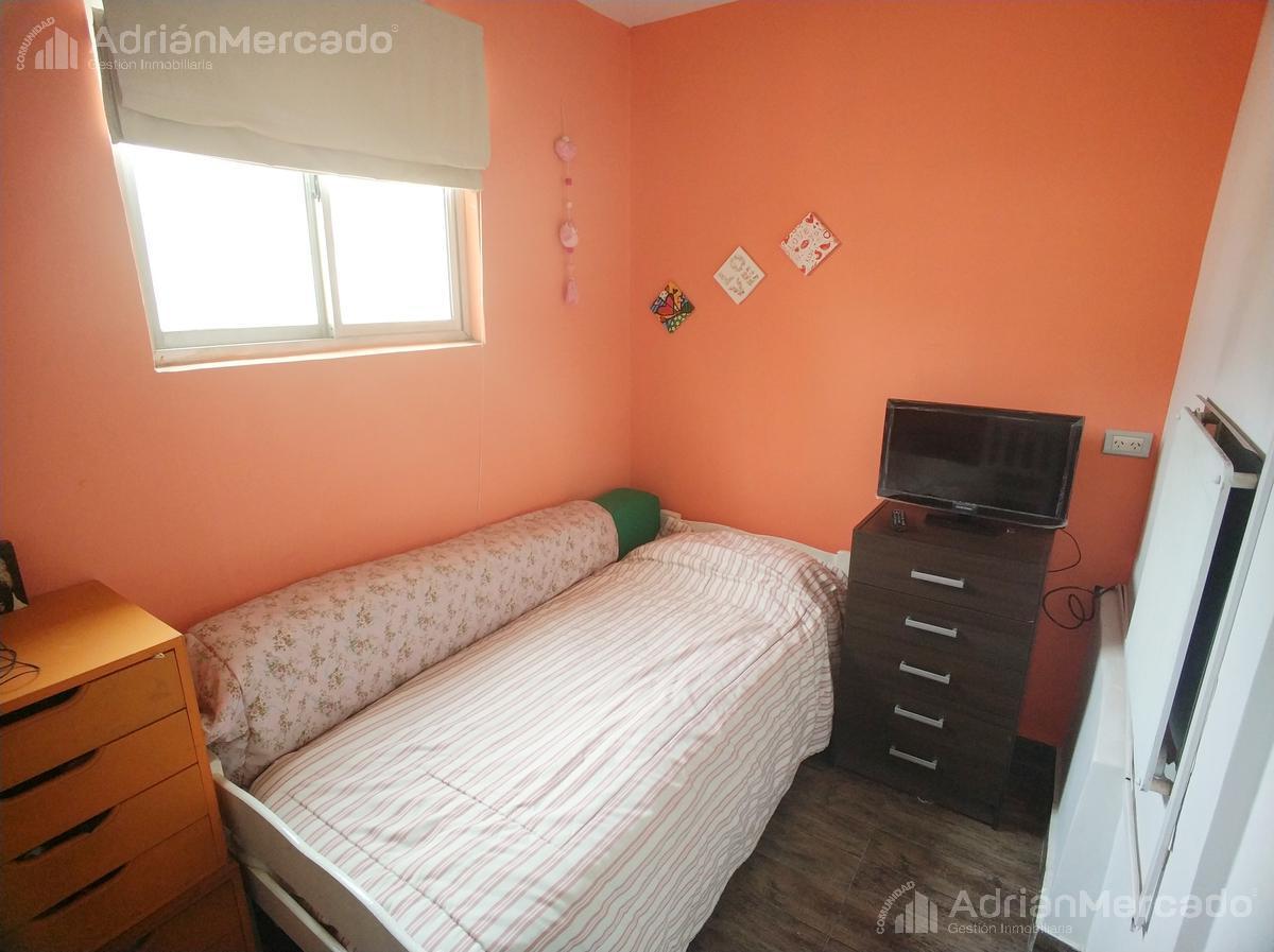 Foto PH en Venta en  Villa del Parque ,  Capital Federal  El Misionero  al 2300