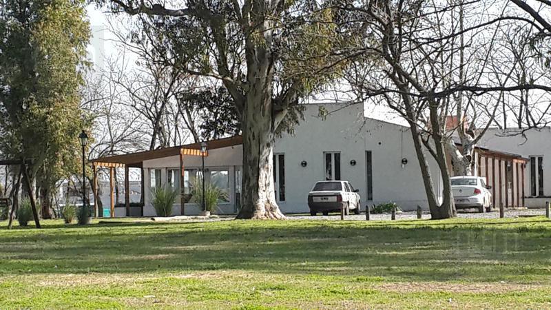 Foto Terreno en Venta en  Santa Juana,  Canning  Santa Juana   Lote cerca de la Entrada!