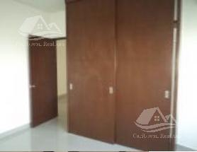 Picture Apartment in Rent in  Residencial Palmaris,  Cancún  Residencial Palmaris
