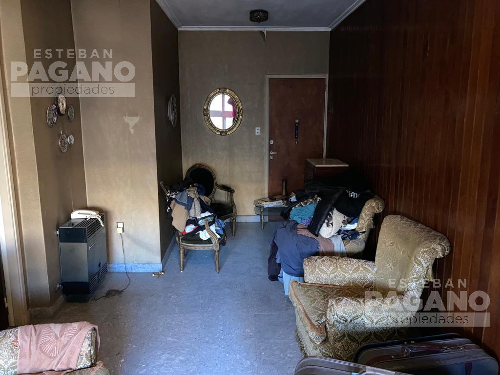 Foto Departamento en Venta en  La Plata,  La Plata  14 entre 57 y 58
