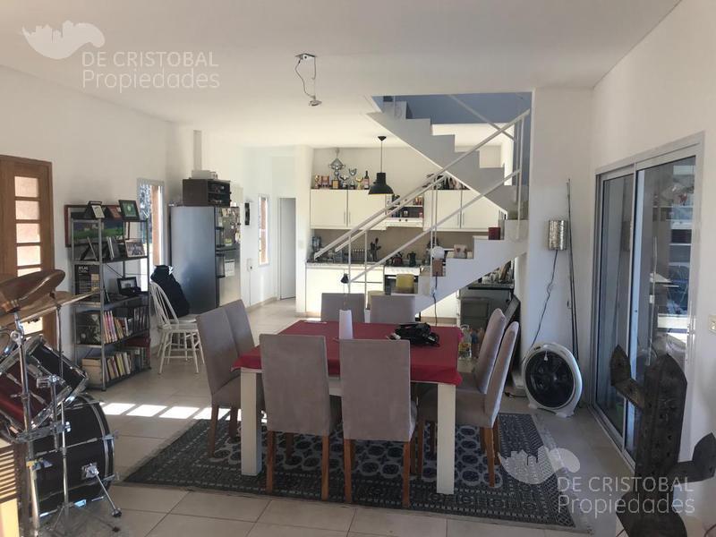 Foto Casa en Venta | Alquiler en  San Marco,  Villanueva  San Marco