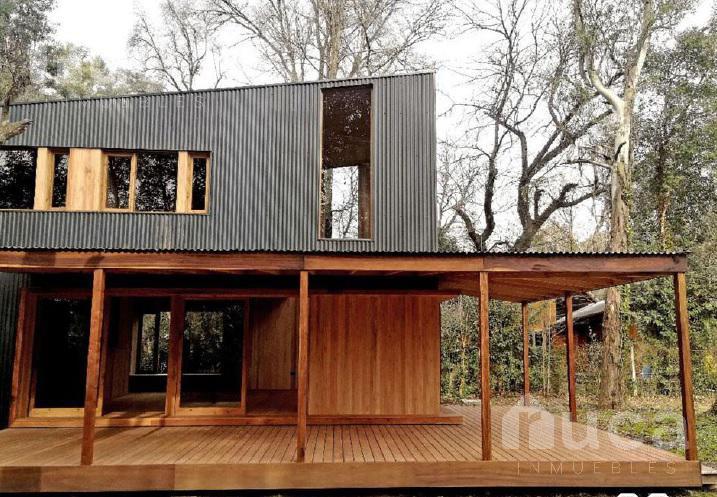 Foto Casa en Venta en  Ingeniero Maschwitz,  Escobar  VENTA |ENCANTADORA CASA | Las Chacras