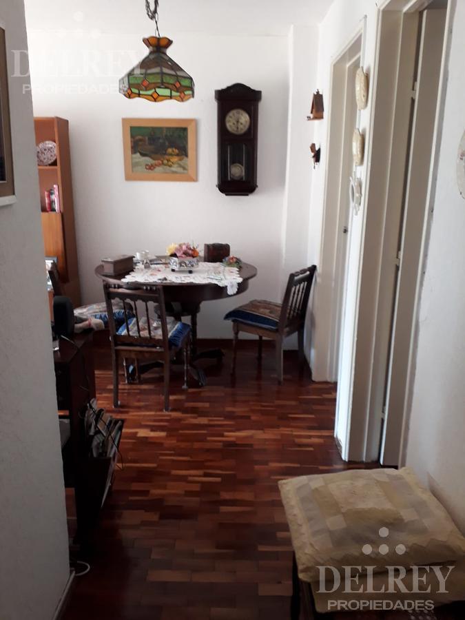 Foto Departamento en Alquiler en  Parque Batlle ,  Montevideo  Diego Lamas y Rivera