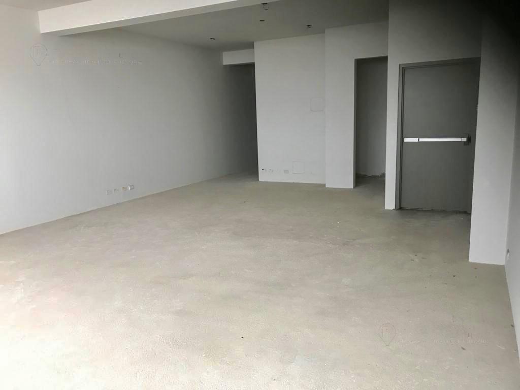 Foto Oficina en Alquiler en  Lima ,  Lima  Lima