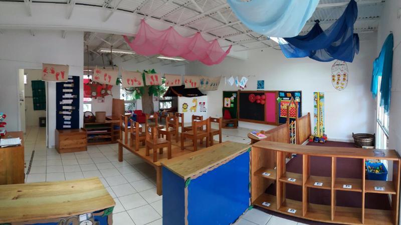 Foto Edificio Comercial en Venta en  San Jose de Pedregal,  San Pedro Sula  Edificio comercial, San Jose del Pedregal