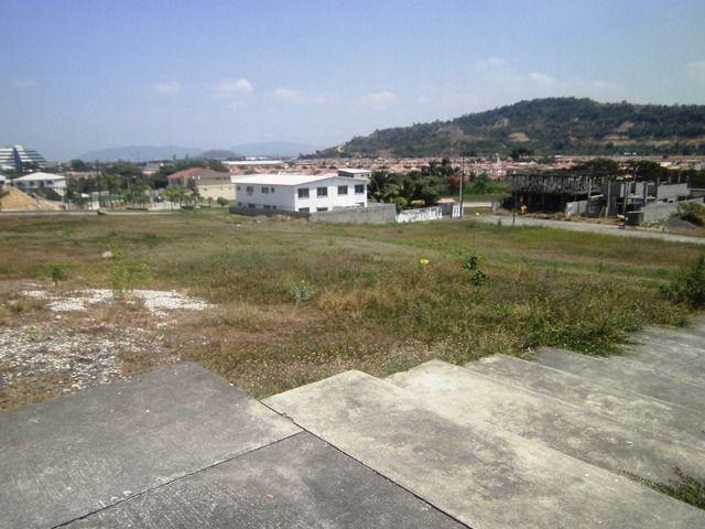 Foto Terreno en Venta en  Sur de Daule,  Daule  VENTA DE TERRENO CONDADO DE VICOLINCI CERCA AREA SOCIAL Y PEATONAL