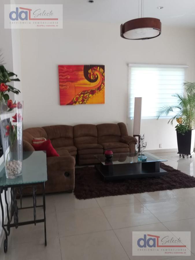 Foto Casa en Venta | Renta en  Supermanzana 4 A,  Cancún  Excelente Casa La Vista Cancun
