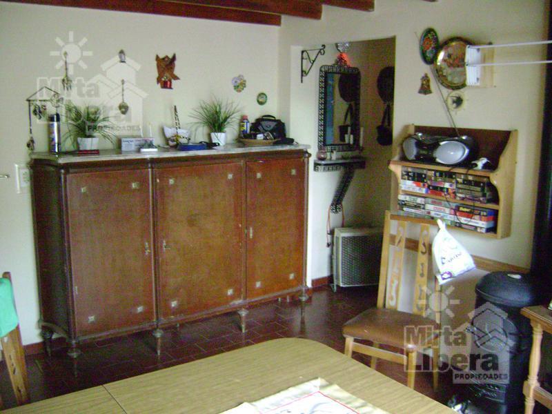 Foto Departamento en Venta en  Santa Teresita ,  Costa Atlantica  Calle 04  entre  45 y 46 - Santa Teresita