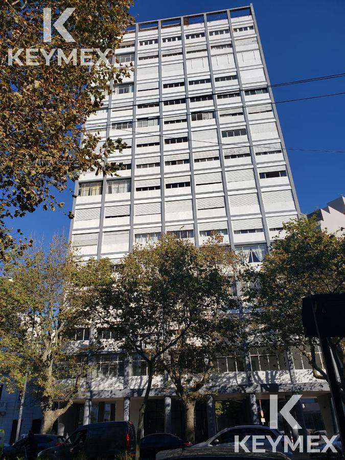 Foto Departamento en Alquiler en  La Plata,  La Plata  Departamento Diagonal 74 entre 11 y 48
