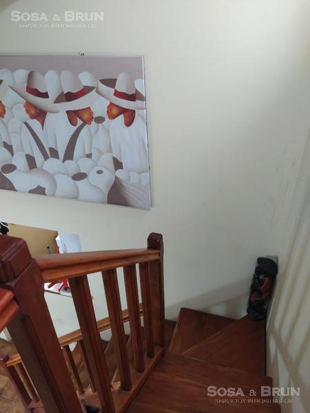 Foto Casa en Venta en  Nautico Costa Azul,  Villa Carlos Paz  VENDO CASA 2 DORMITORIOS  ESCRITORIO CARLOS PAZ COSTA AZUL PILETA COCHERA