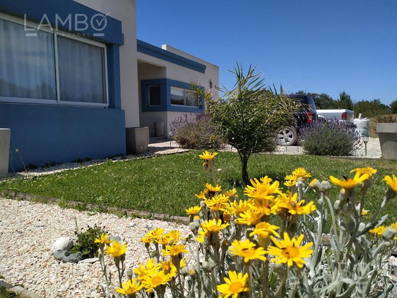 Foto Casa en Alquiler temporario en  Costa Esmeralda,  Punta Medanos  ALQUILER TEMPORARIO VERANO 2021,  Costa Esmeralda