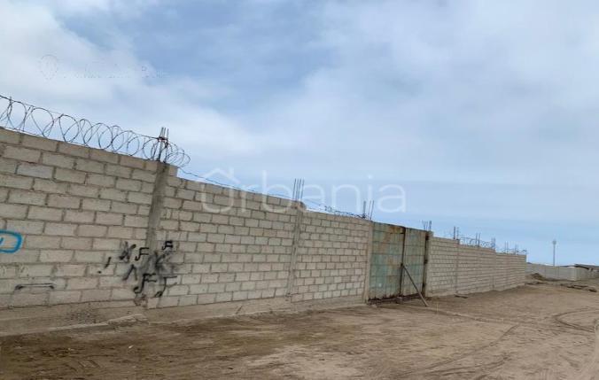 Foto Terreno en Venta | Alquiler en  Lurín,  Lima  Lurín